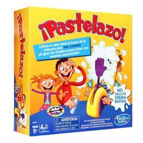 Hasbro-Pastelazo-wong-526575
