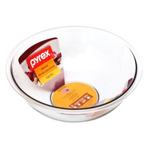 Pyrex-Bolo-Transp.-4-Lt-wong-292548