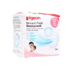 Pigeon-Protector-de-lactancia-36und-wong-533113