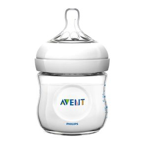 Avent-Biberon-Natural-125-ML-wong-476277