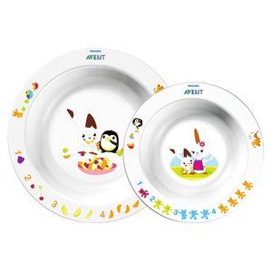Avent-Set-2-Bowl-6M-wong-407095