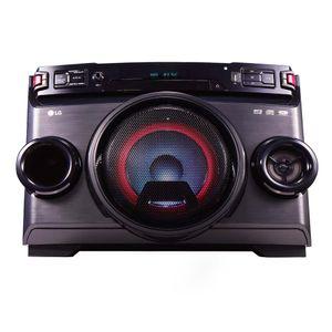 LG-Minicomponente-220W-OM4560-Negro-wong-531443