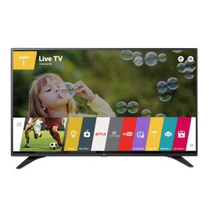 LG-Televisor-LED-Full-HD-Smart-43-pulgadas-LH6000-wong-531429