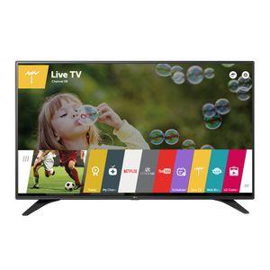 LG-Televisor-LED-Full-HD-Smart-49-pulgadas-LH6000-wong-531432