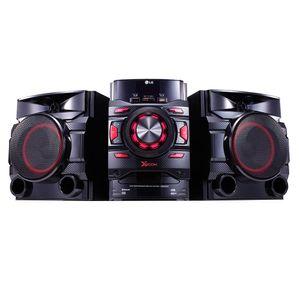 LG-Minicomponente-460-W-CM4460-Negro-wong-531440