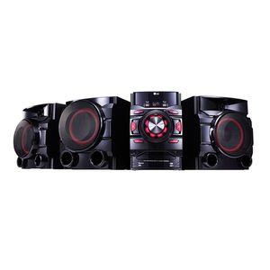 LG-Minicomponente-700-W-CM4560-Negro-wong-532361