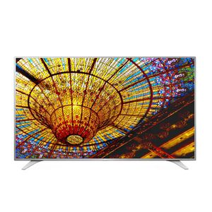 LG-Televisor-LED-Ultra-HD-Smart-49-pulgadas-UH6500-wong-531433