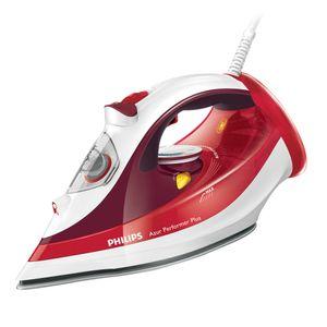 Philips-Plancha-GC4511-Rojo-wong-533244