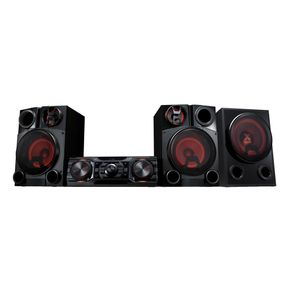 LG-Minicomponente-2750-W-CM8460-Negro-wong-531441