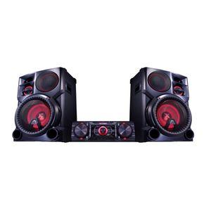 LG-Minicomponente-3300-W-CM9760-Negro-wong-531442