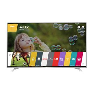 LG-Televisor-LED-Ultra-HD-Smart-55-pulgadas-UH6500-wong-531434
