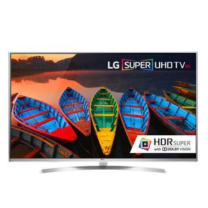 LG-Televisor-LED-Ultra-HD-55-pulgadas-UH8500-wong-531435