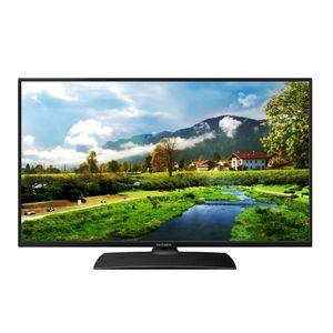 Daewoo-Televisor-LED-Full-HD-49-pulgadas-L49R630AKSP-wong-533502