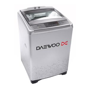 Daewoo-Lavadora-16Kg-DWF-ECOWASHS-Plateado-wong-533497