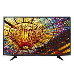 LG-Televisor-LED-Utra-HD-Smart-49-pulgadas-UH6100-wong-491430