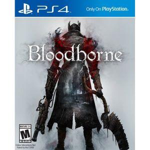 Bloodborne-3000295-Latam-PS4-wong-507218