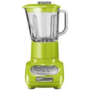 KitchenAid-Licuadora-Artisan-1-5-L-5KSB5553EGA-Verde-wong-532114