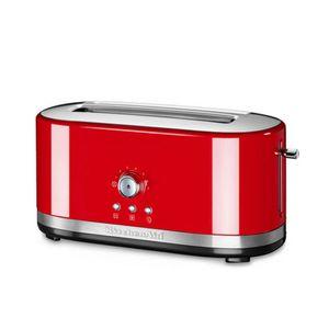 KitchenAid-Tostadora-Apollo-4-5KMT4116EER-Rojo-wong-532131