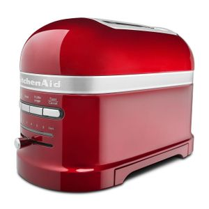 KitchenAid-Tostadora-Artisan-2-Rebanadas-5KMT2204EER-Rojo-wong-532126