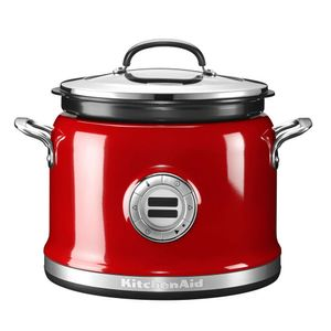 KitchenAid-Olla-Multicoccion-5KMC4241EER-Rojo-wong-532135