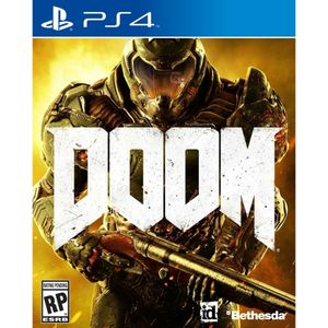 Doom-PS4-wong-533116
