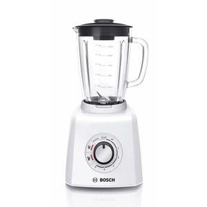 Bosch-Licuadora-MMB54G5B-Blanco-wong-530267