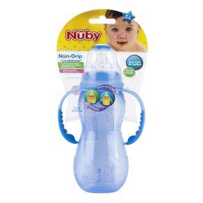 Nuby-Biberon-PP-11-Onz-wong-346258