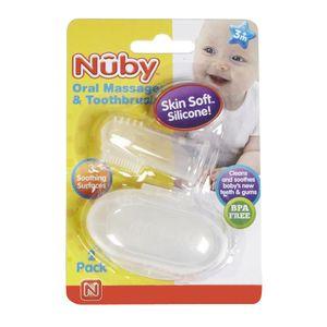 Nuby-Masajeador-dental-de-silicona-wong-346402_1