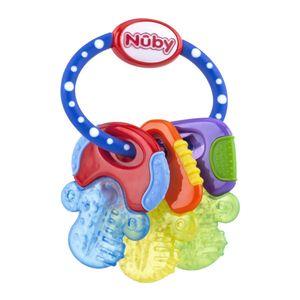 Nuby-Mordedor-3-Llaves-refrigerante-wong-77904