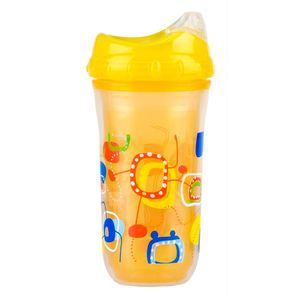Nuby-Vaso-antiderrame-Cool-Sipper-wong-441028