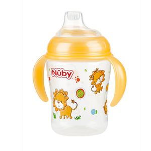 Nuby-Vaso-First-Cup-wong-467610
