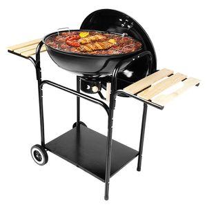 Beef-Maker-Parrilla-BBQ-Circular-wong-497222_7