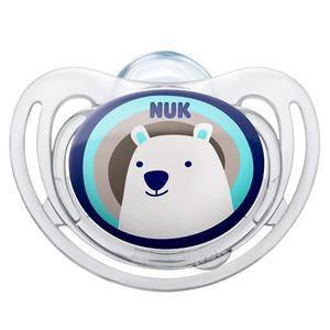 Nuk-Chupon-Freestyle-2-wong-478119
