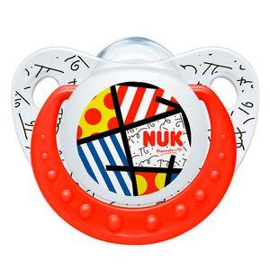 Nuk-Chupon-Silicona-Britto-1-wong-497711