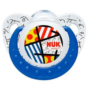 Nuk-Chupon-Silicona-Britto-2-wong-497712