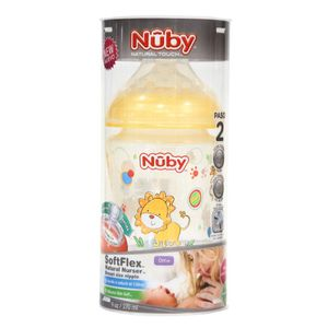 Nuby-Biberon-PP-Decorado-9-Onz-wong-446680