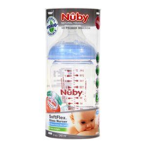 Nuby-Biberon-de-vidrio-3M-8-Onz-BPA-Free-wong-453082
