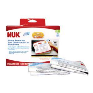 Nuk-Bolsas-para-esterilizar-en-microondas-wong-526790