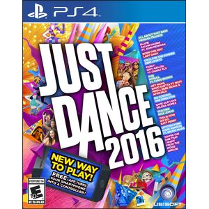Just-Dance-2016-PS4-wong-519293