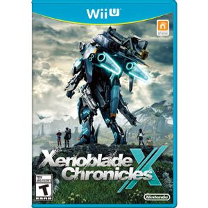 Xenoblade-Chronicles-X-WII-U-wong-520799