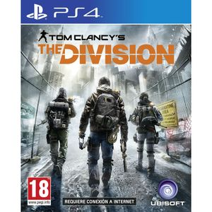 The-Division-PS4-wong-521238