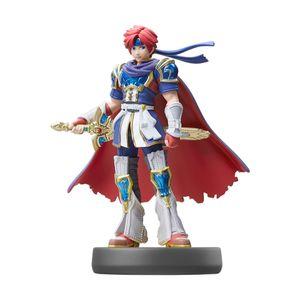 Nintendo-Amiibo-ROY-Wii-U-3DS-wong-528477
