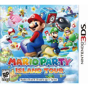 Nintendo-Mario-Party-3DS-wong-534534