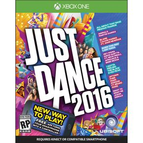 Just-Dance-2016-Xbox-One-wong-534551