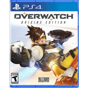 Overwatch-Origins-Edition-PS4-wong-533115