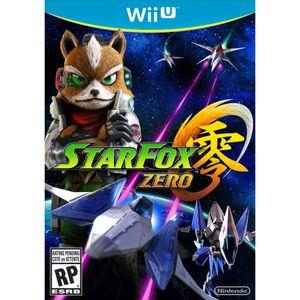 Star-Fox-Zero-Wii-U-wong-528480