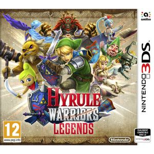 Hyrule-Warriors-Legends-3DS-wong-528479