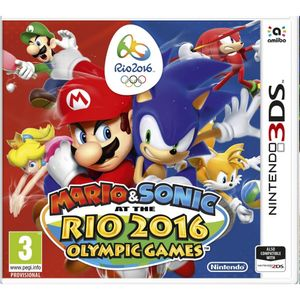 Mario-y-Sonic-at-The-Rio-2016-Olympic-Games-3DS-wong-528478