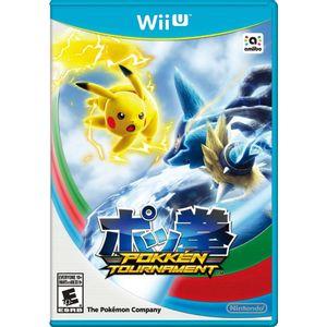 Pokken-Tournament-Wii-U-wong-528474