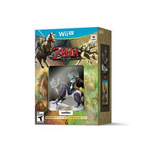 The-Legend-of-Zelda-Twilight-Princess-HD-Wii-U-wong-528473
